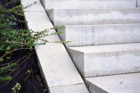 ARVAL architecture - Rue Pierre Sémard – Etampes sur Marne - 11 Arval rue pierre sémard étampe 10