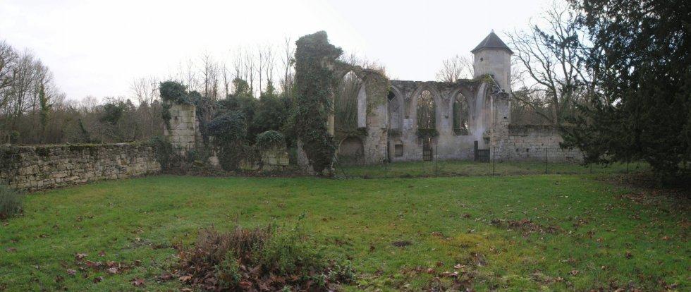 ARVAL architecture - Théatre de verdure – Saint-Pierre-en-Chastres - 1 arval saint pierre en chastres