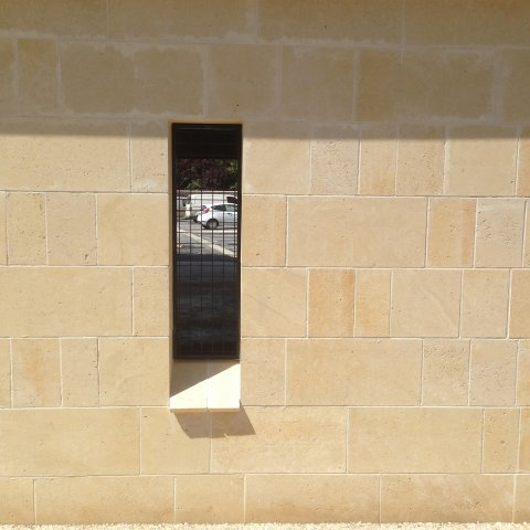 ARVAL architecture - Résidence le Fleura – Creil - 7 arval le fleura 14
