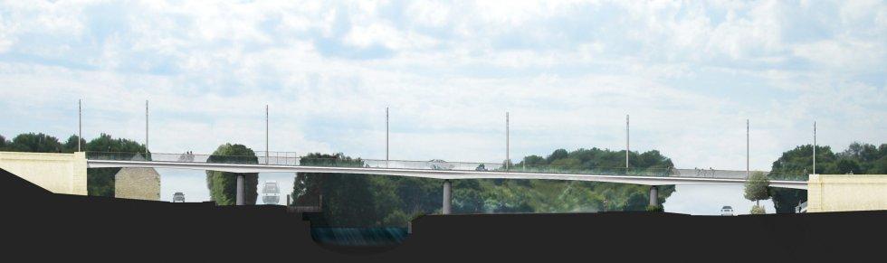 ARVAL architecture - Pont Paris – Beauvais - 17 arval pont de paris beauvais 8