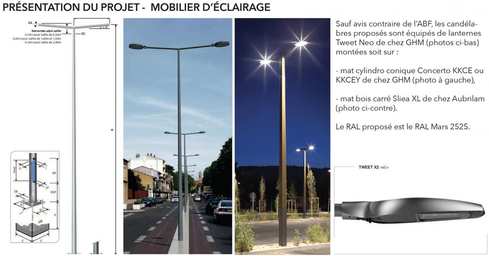 ARVAL architecture - PARC DE STATIONNEMENT – SENLIS - 9 Parc de stationnement quartier Ordener Senlis ARVAL